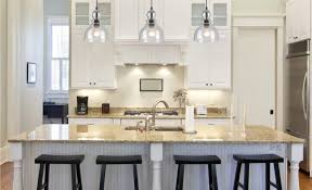 Homebase Kitchen Furniture Homebase Kitchen Bar Lights Kitchen Lighting Ideas