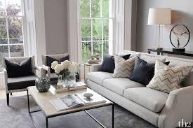 cream living room ideas 61 best black and cream living room design ideas decorspace