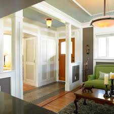 Inside Entryway Ideas Collecting Ideas For Creating An
