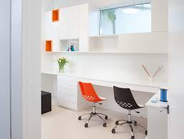 kids u0027 room essentials residential interior design from dkor