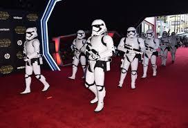 star wars gazette u0027s guide u0027the force awakens