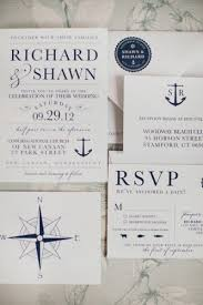 Cruise Wedding Invitations Nautical Wedding Ideas For Winter Hotref Party Gifts