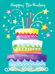 Happy Birthday Wish 337 Best Birthday Wishes Images On Pinterest Birthdays Daisy