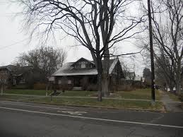 what is a craftsman house east 7th avenue historic district u2013 pedaling preservation