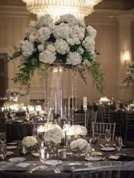 Elegant Centerpieces For Wedding by Pink Dendrobium Orchids Getting Away From A U0027round U0027 Look