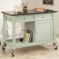 portable kitchen island target small movable kitchen island target kitchen island best kitchen