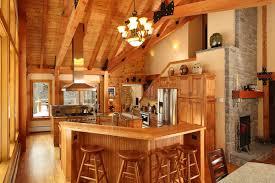 new kitchen construction by rotella kitchen u0026 bath design center