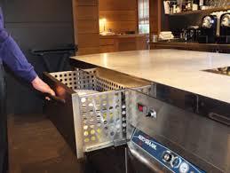 cuisine innovation la cuisine de l auberge de la pomme technicité et innovations
