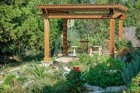 pergolas u2014 defeo landscaping u0026 lawn care inc