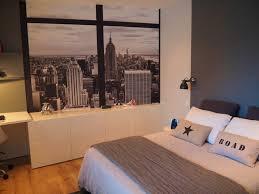 papier peint chambre ado déco papier peint chambre ado york 79 caen 17460637 pas