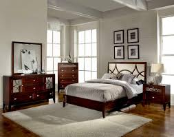 astonishing image of bedroom design and decoration with various