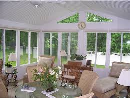 sunrooms ct florida rooms sun room additions