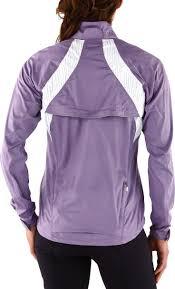 best road bike jacket 266 best biking images on pinterest biking cycling and bicycle