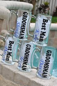 wedding gift or check mugs personalized for the groomsman check them out at sticker