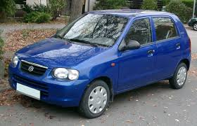 100 reviews suzuki alto 2005 specifications on www margojoyo com
