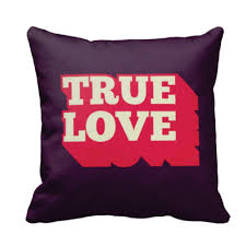 all you need is love printed slogan cushion covers set of 5