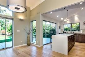 home interior and gifts sloped ceiling kitchen lighting sloped ceilings kitchen home