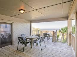 vacation home 2340 south fletcher fernandina beach fl booking com