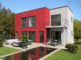 Architektenhaus Kaufen Energiesparhaus Projekt