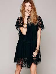 popular lace boho dresses buy cheap lace boho dresses lots from