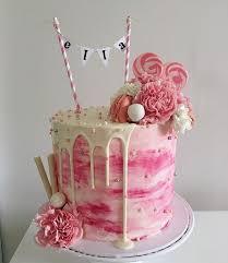 fancy funfetti birthday cake pattern best birthday quotes