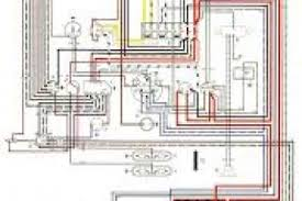 2000 freightliner chis rv wiring diagram freightliner air brake
