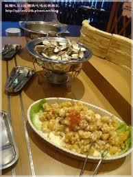 l 馗ole de cuisine de l 馗ole de cuisine de 100 images 看尽魁省的秋之色彩带父母自驾