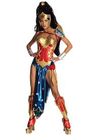 party city toddler halloween costume womens superhero costumes superhero costume ideas party city