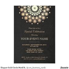 Dinner Party Invitation Card Fancy Dinner Party Invitations Invitation Librarry