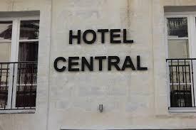 bureau de change avignon book central hotel in avignon hotels com