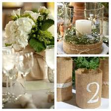inexpensive wedding wedding decorations on a budget 86 cheap and inspiring rustic