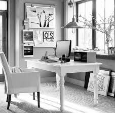 Vintage Home Office Furniture Home Office Vintage Home Office Farmhouse Desc Exercise
