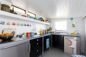 retro kitchen tips design ideas