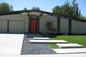 mid century modern tiny house eichler that sidewalk the nebolon house pinterest sidewalk
