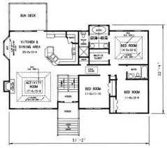 Tri Level House Plans 1970s Superb Tri Level House Plans 9 Tri Level Home Floor Plans