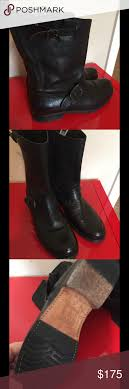 s frye boots size 9 black frye boots size 9 gorgeous like black frye boots 10 5