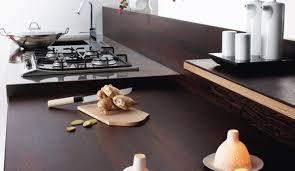 plan de travail cuisine noir pailleté beau peinture noir paillete pour mur 14 pin cette cuisine couleur