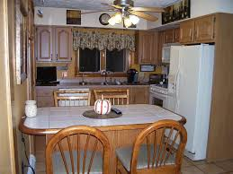 Kitchen Cabinets Wilkes Barre Pa Home For Sale At 50 Old River Road In Wilkes Barre Pa For