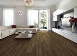 Rustic Laminate Flooring Rustic Pine Laminate Flooring Longleaf Lumber Reclaimed 3 Rustic