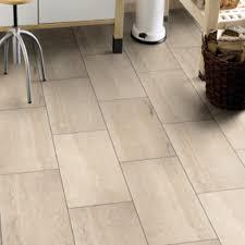 Homebase Kitchen Tiles - homebase ceramic tile effect laminate flooring http nextsoft21