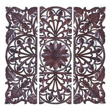 wall decor wood plaques 87 best wall images on wall papers paint and wall