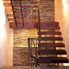 U Stairs Design Interior Stairs Design Staircase Photos Designs Living Room