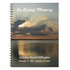 guest sign in book for funeral 39 best memorial guest books images on guest books