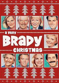 Brady Bunch Kitchen by Amazon Com The Brady Bunch A Very Brady Christmas Robert Reed