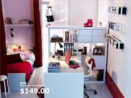 Ikea Design Ideas Ikea Kids Rooms Designs Childrens Furniture Ideas Home Decor