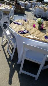 table rentals chicago chair and table rentals in chicago photo chairs gallery