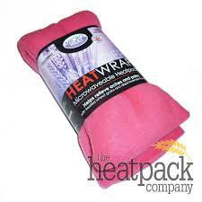 Body Comfort Heat Packs Heat Packs And Heat Wraps The Heatpack Company