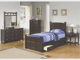 bedroom new bedroom furniture louisville ky design decor