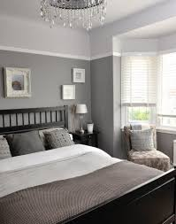 Best  Grey Bedroom Colors Ideas On Pinterest Romantic Bedroom - Grey bedroom colors