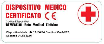 materasso presidio medico rete elettrica rete regolabile rete letto rete comoda
